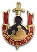 http://osn.bkb-vityaz.ru/kartinki/kart_58.jpg