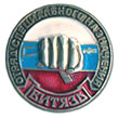 http://osn.bkb-vityaz.ru/kartinki/kart_61.jpg