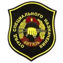http://osn.bkb-vityaz.ru/kartinki/kart_80.jpg