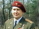 Поздравляем с 61-летием Сергея Ивановича Лысюка