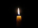 25 февраля День  Памяти погибших военнослужащих