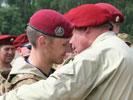 Сборы ветеранов спецназа 2010