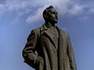 ОДОН официально возвращено имя Ф.Э. Дзержинского