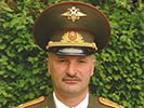Поздравляем с Днем Рождения Михаила Алимовича Меликова!