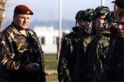 Ветераны спецназовцы - кураторы военно-патриотических клубов